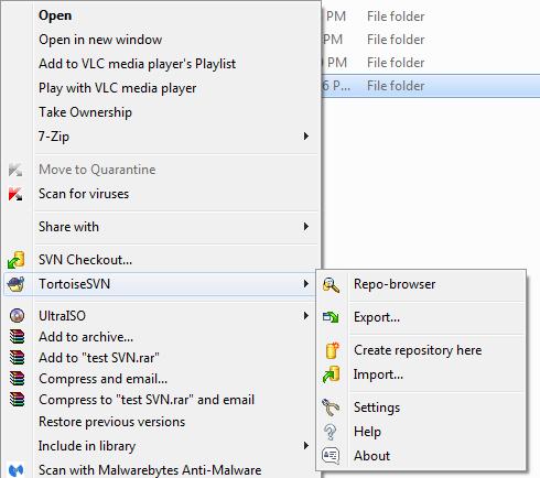 server:server_compiling [Crossfire Wiki]