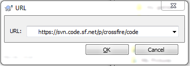 server:server_compiling [Crossfire Wiki]